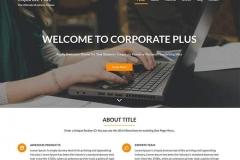 corporate-plus-760-570