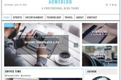 acmeblog-760-570