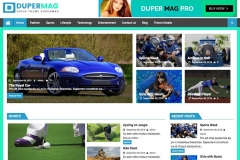 dupermag-760-570-