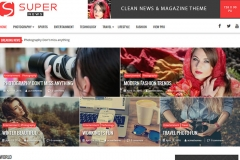 super-news-760-570