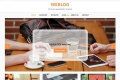 weblog-760-570